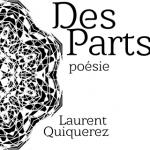 logo Des Parts